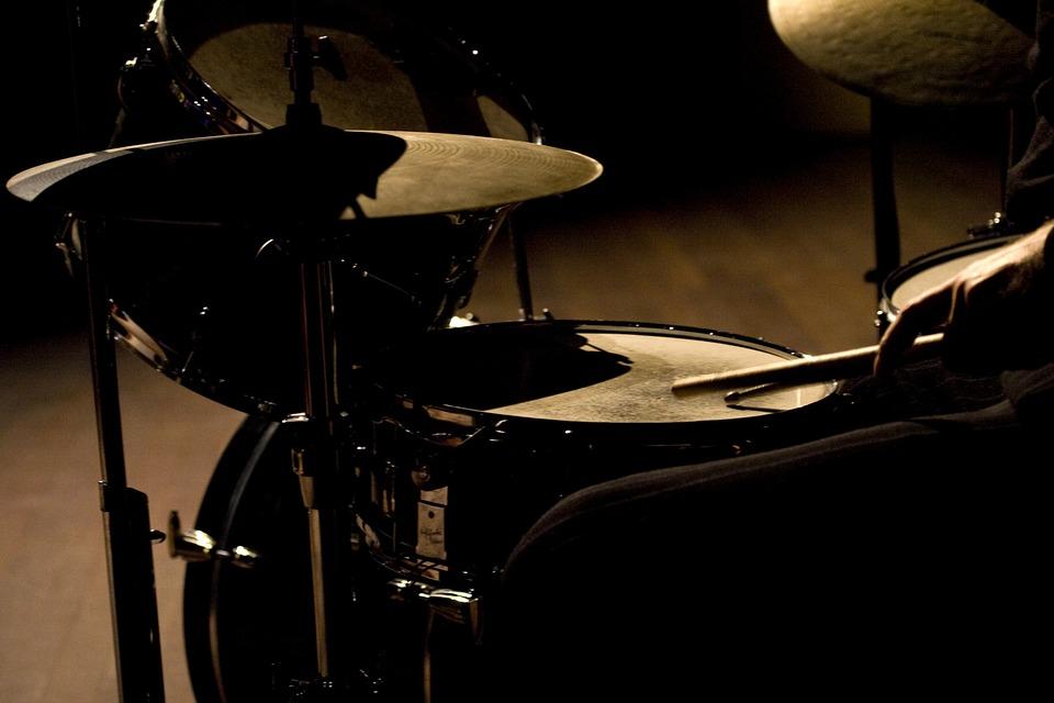 drums-755530_960_720