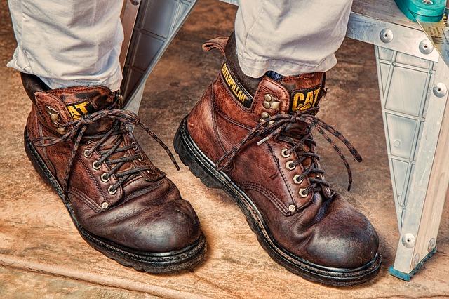 あなたの足でのリズムの取り方は間違い!? ベースに一番効果的な方法