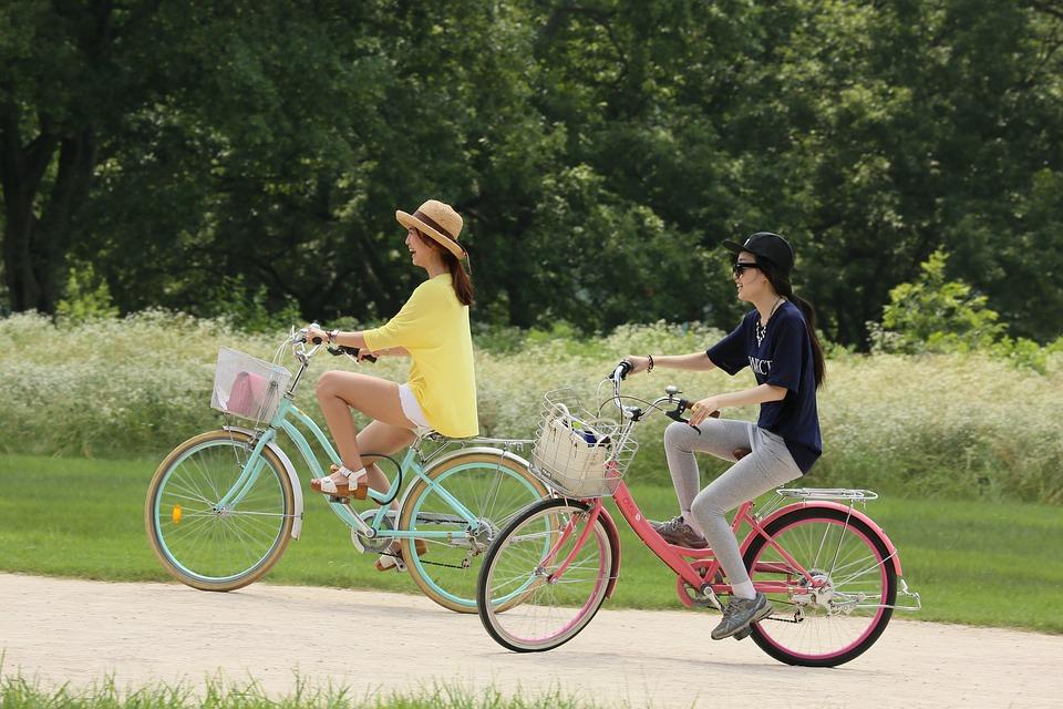 bike-1160095_960_720