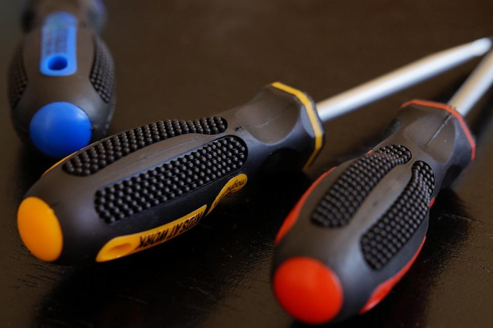 screwdriver-708170_960_720