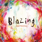 MAGIC OF LiFE「Blazing」