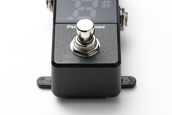 Pitchblack mini(KORG公式Webより引用)