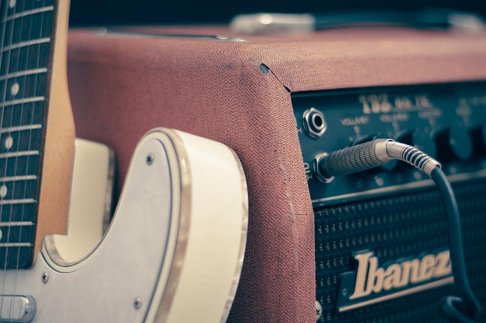 スタジオで曲合わせだけは非効率!時間上手く使うバンド練習方法4つ