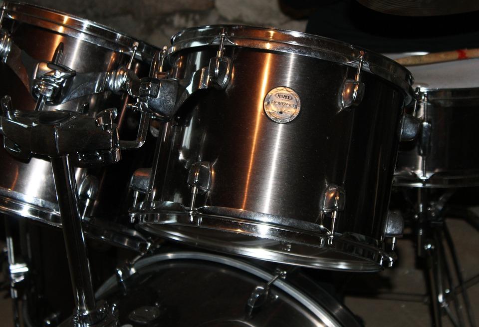 drums-588813_960_720