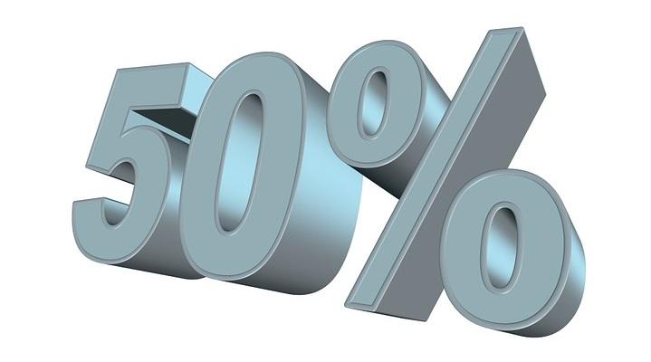 percent-226319_960_720