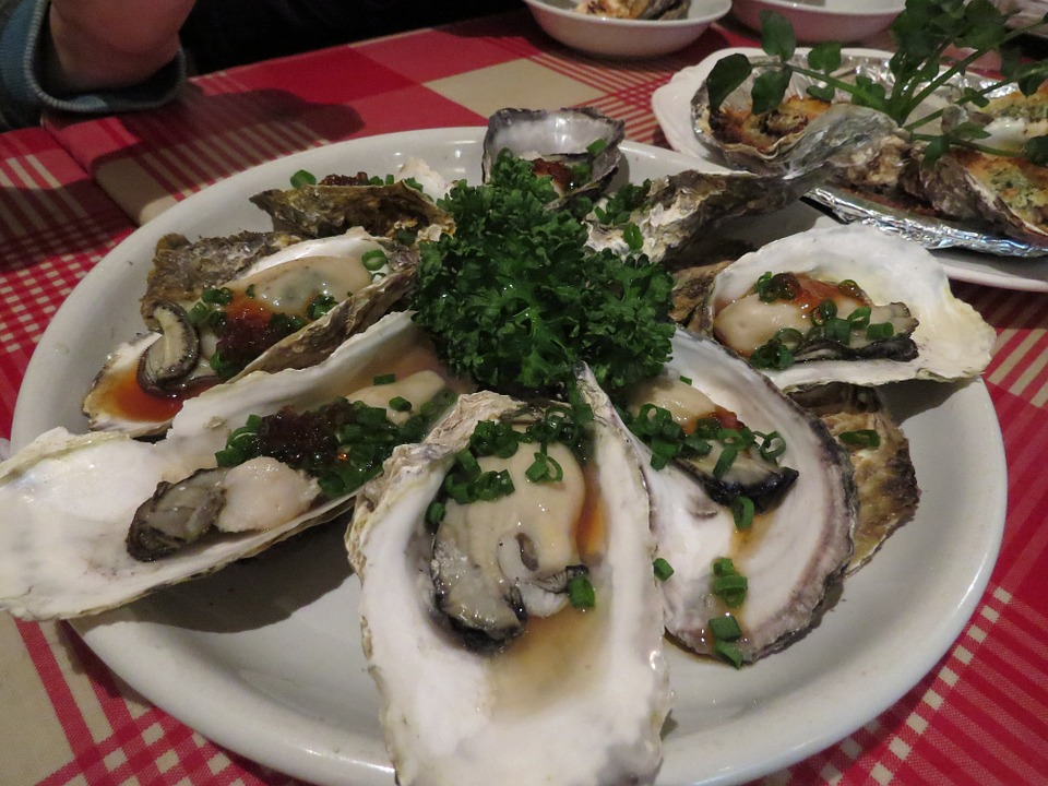 oysters-220955_960_720