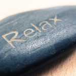 relax-955798_960_720