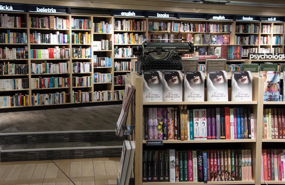 books-985939_960_720