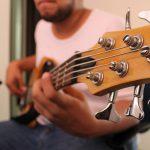 bass-1283554_960_720