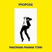 意外な曲調!十二大戦OPバンド、パノラマパナマタウンのおすすめ曲4選