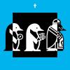 ペンギンリサーチ堀江晶太=kemu確定?敗北の少年は意外に歌モノ!